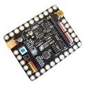 OSEPP™ Arduino Boards