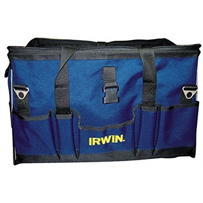 Tool Organiser Bag