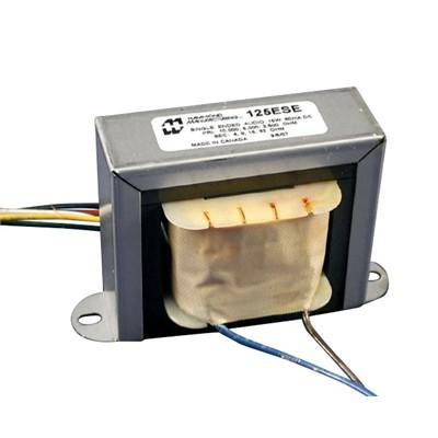 125ESE | Audio Tube Transformer 15W 80mA on