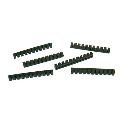 PC Card Adapter for Boxes
