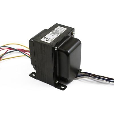 Details about  /Power Transformer Pri 115VAC 30VCT See Description SEC