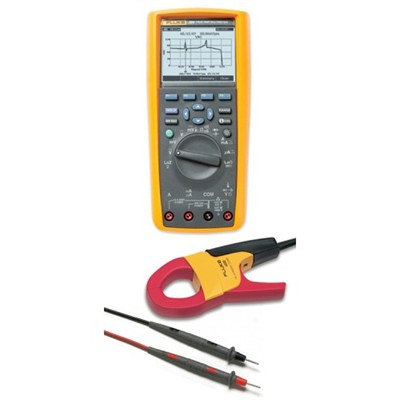 Multimeter Service Kit Combo