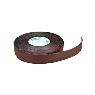 Self-Bonding Rubber Tape