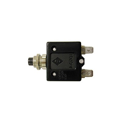 cb 2103 bu resettable fuse breaker 3 ampcatalog electrical fuses \u0026 holders circuit breakers resettable