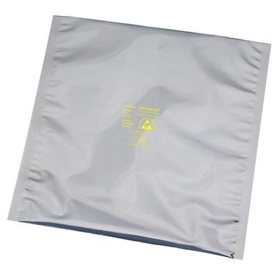 """Metal-In Antistatic Bag - 24 x 24"""", Pkg/100"""