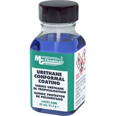 Urethane Conformal Coating