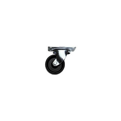 Rack Casters, Set of 4