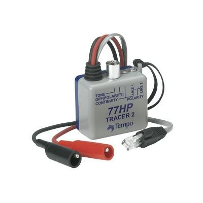 77hp G Tone Generator 2 Line