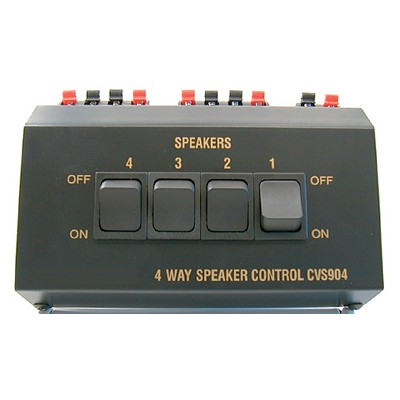 5 terminal rocker switch with Cvs904 4 Way Speaker Switch on Blue Sea Fuse Block Install Questions moreover 1 in addition Mud 90 Side Panels further Classic Car Universal 2 Fuel Gauge And Sender Unit 12v 1372 P further Cvs904 4 Way Speaker Switch.