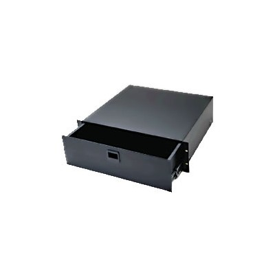 "2 space Drawer, 3.5"" - Heavy Duty"