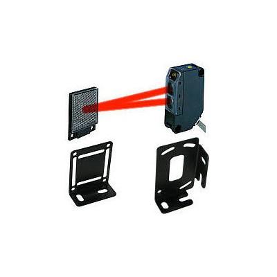 E 931 S35rrq Photoelectric Beam Sensor 35ft
