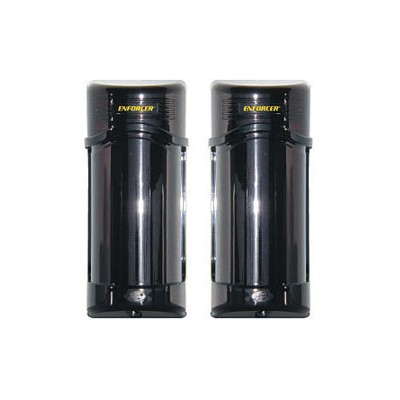 Photoelectric Beam Twin Sensors - 190ft