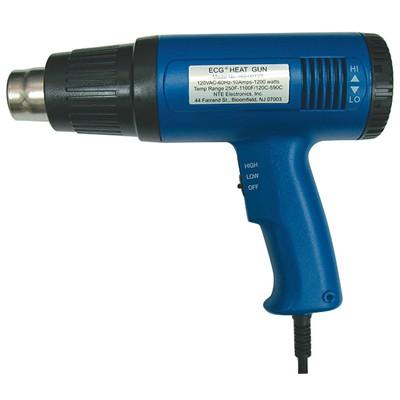 1200 Watt Heat Gun - 1100°F