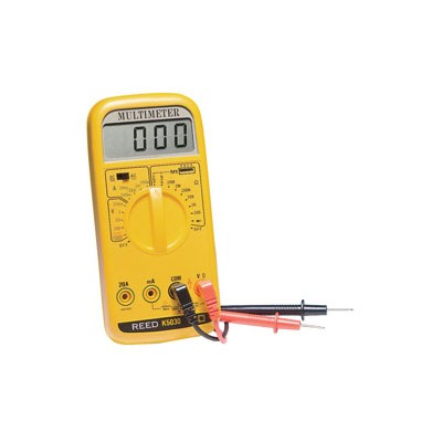 Outstanding K5030 Dmm Basic With 3 Fuse Overload Protection Wiring Digital Resources Llinedefiancerspsorg