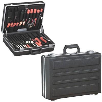 PLATT Tool Case - Standard, 2 pallets