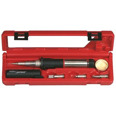 Butane Soldering Iron Kit - PORTASOL®