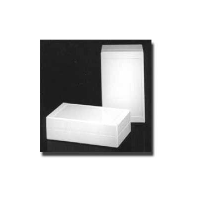 ROLEC Polycarbonate Box - Grey