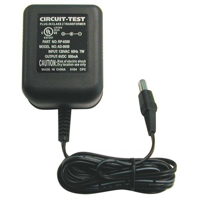 Eaton 5px 1500va 2u Ups 5px1500irt 230v also En additionally 220 Extension Cord Wires as well How Can I Tell The Size Of A Barrel Power Connector besides BA1u 1151. on 5 volt dc power cord