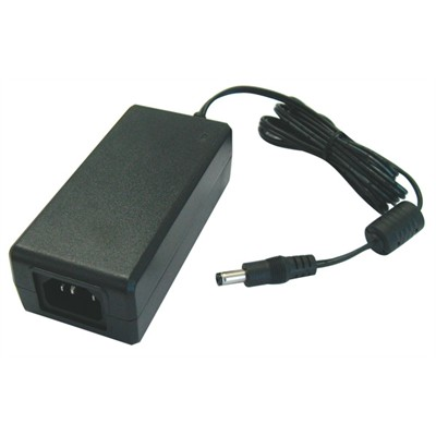 AC/DC Adapter - 24VDC 2.1A