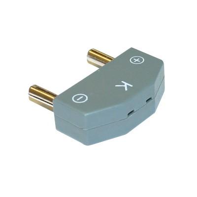 TL-340 | Thermocouple Probe Adapter - DMR-2400, DMR-4200