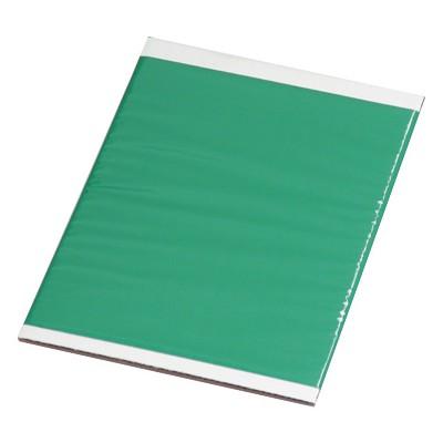 """Toner Reactive Foil 8"""" x 15ft - Green"""