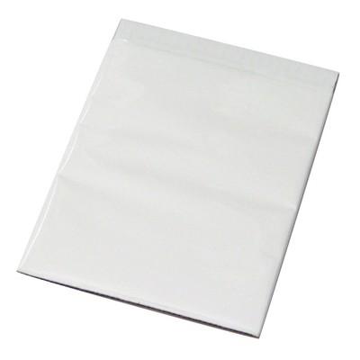 """Toner Reactive Foil 8"""" x 15ft - White"""