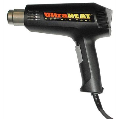 1300 Watt Heat Gun - Dual Temp 600/950°F