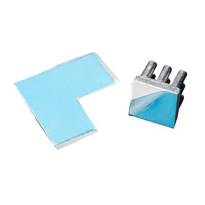 Heat Sink Thermal Tape - 25mm x 25mm