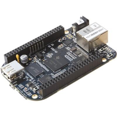 BeagleBone Black Development Board