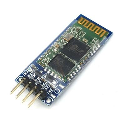 Bluetooth Module (HC-06)