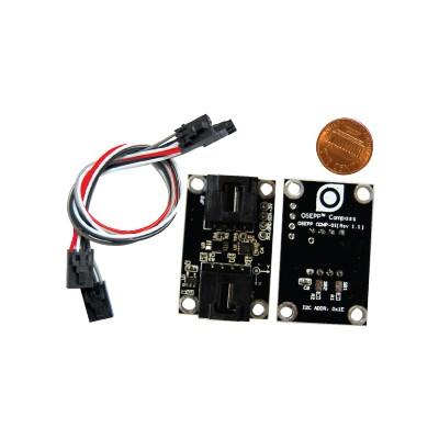 Compass Sensor Module