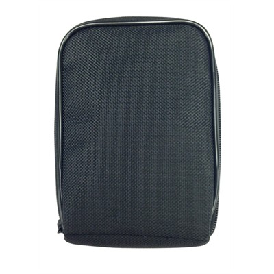 """Soft Carrying Case - 6 x 4.5 x 1.5"""""""