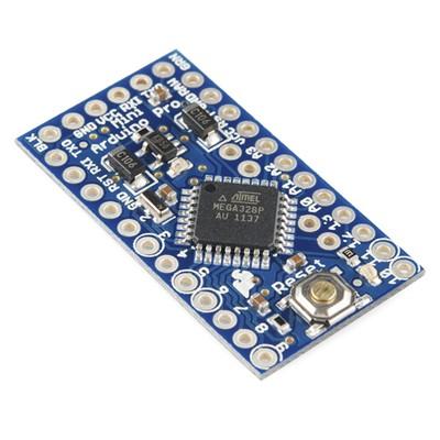 Arduino Promini 328 - 5.0V