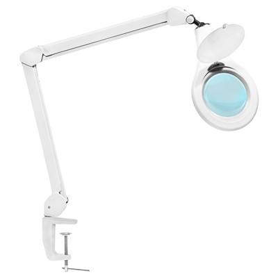 LED Illuminated Magnifier