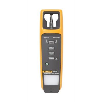 Fluke™ Multifunction Fluorescent Light Tester