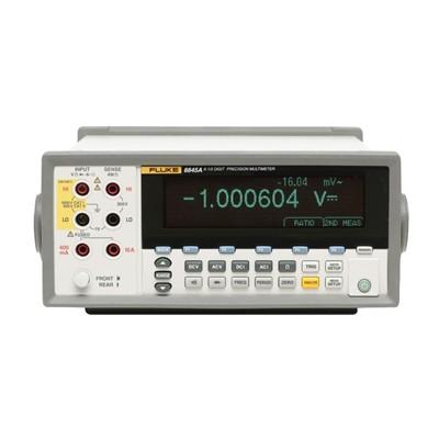Fluke 8845A Bench Multimeter, 6.5 Digit