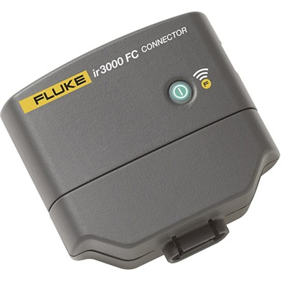 Fluke Connect® IR Adapter for 287/289/789