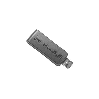 Fluke Connect® pc3000 FC Wireless PC Adapter Dongle