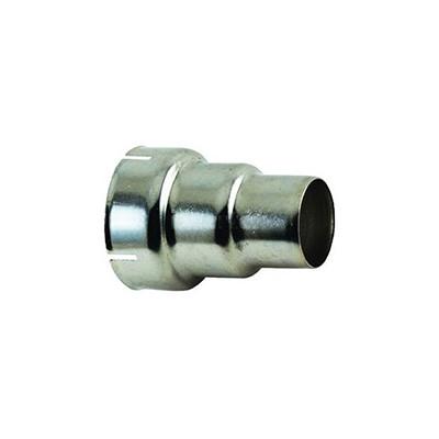 "Heat Gun Nozzle - 7/8"" Reducer/Concentrator"
