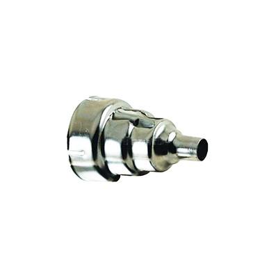 "Heat Gun Nozzle - 3/8"" Reducer/Concentrator"