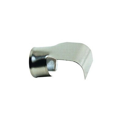 Heat Gun Nozzle - Shrink Tube Reflector