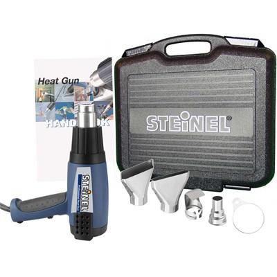 1400 Watt Heat Gun Kit