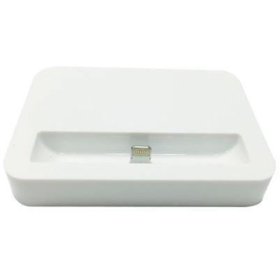 iPhone 5 Docking Station