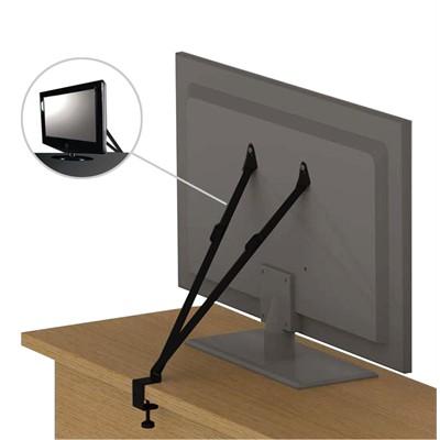 TV Mount - Anti-tip Safety Strap