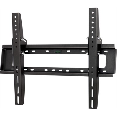 "Mount for 17-37"" LCD and LED TV's - w/ Tilt"