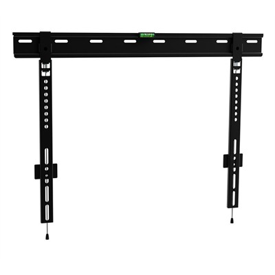 """Mount for 50-85"""" LCD and LED TV's - Picture style mounting"""