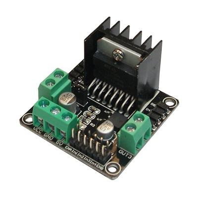 Arduino - ArduinoBoardFioProgramming