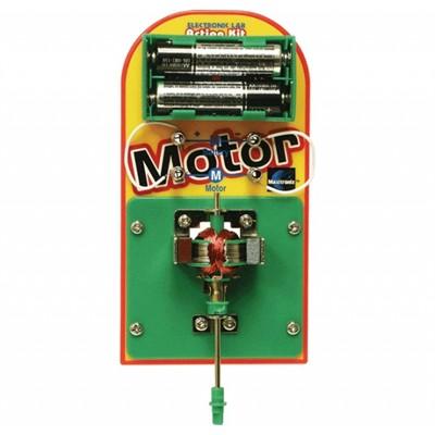 Motor Action Kit