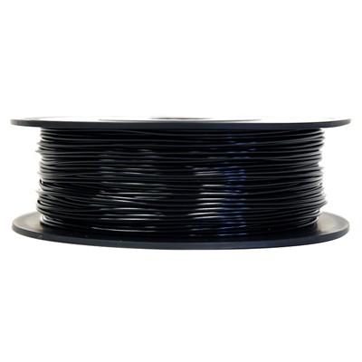 1.75mm PETG Filament - Black, 1kg