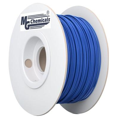1.75mm PLA Filament - Blue, 1kg